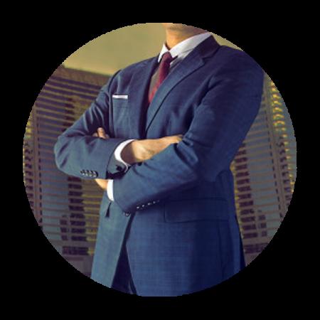 Ratgeber für Unternehmer und Selbständige